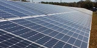 Duke Energy Florida announces two more ...