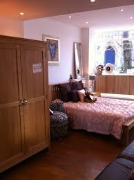 Names Of Bedroom Furniture Tavistock Grafton Bedroom Range Famous Names Furniture