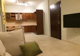relax house furniture. Efi Relax House Holiday Home Loutsa Furniture