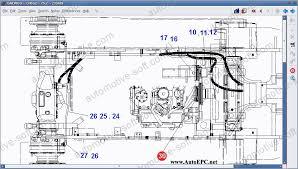 toyota forklift engine diagram toyota printable wiring toyota forklift electrical wiring diagrams starter toyota source