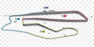 3ª Carrera// Copa Alpine// Road America Images?q=tbn:ANd9GcTM6_qhfTwM9M2qSr1XVkXkUzZss7BKMX4kv6QIdeGMC763Opq1