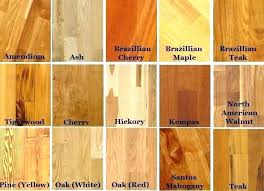 wood used for furniture diffe wood used for furniture y iwoo