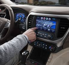2018 gmc acadia price. contemporary price and this gets us to the changes gmc operated for 2018 model year first  and foremost say goodbye two exterior colors dark sapphire blue metallic  gmc acadia price