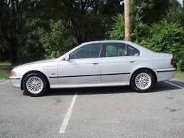 randallrob 1999 BMW 5 Series Specs, Photos, Modification Info at ...