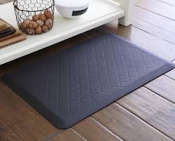 kitchen mats costco. Delighful Mats Fresh Kitchen Mats Costco With Perfect Concept To Your The 8 Types Of And