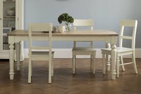 Laura Ashley Bedroom Furniture Dining Table Laura Ashley Thespaknowsley