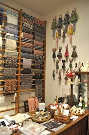 12 best images about hanging quilts on Pinterest | Easy diy ... & Great way to store fabric- no folds and Adamdwight.com