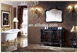 luxury bathroom furniture cabinets. luxury bathroom vanity cabinet new classic furniture design cabinets s