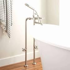 replacing bathroom fixtures unique shower faucet replacement parts luxury lovely bathtub faucet set h