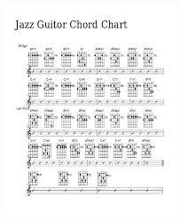 Blank Chord Chart Free Printable Blank Guitar Chord Chart Download Them Or Print