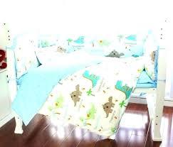 boy crib bedding target dinosaur baby bedding dinosaur nursery bedding dinosaur crib bedding set baby boy boy crib bedding