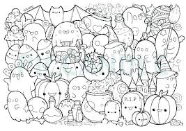 Cute Coloring Pages To Print Cute Coloring Pages Coloring Pages