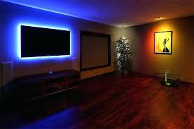 led can lights led can light bulbs for ceiling fans lights therapy bed led can light led strip lights home depot led lights alexa