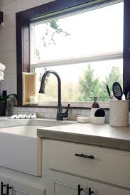 Small Picture 78 best Tiny House Kitchens images on Pinterest Tiny house