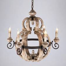 shabby chic chandelier best ideas cool fancy unique and target