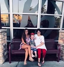 Melody Lowery Obituary - Pell City, AL