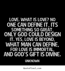 Define Love Quotes Best What Is Love Quotes Magnificent 48 Quotes That Define What Is Love