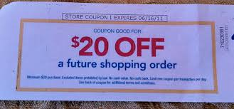 Use this phone number at. Disney On A Budget Work That Albertsons Gift Card Promo Gather Lemons