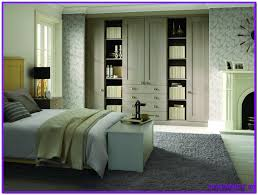 Full Size Of Bedroom:sharps Fitted Bedrooms Cost High End Bedroom Furniture  Fitted Sliding Wardrobes ...