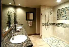 small master bathroom ideas with tub master bathrooms without bathtubs small master bathroom ideas master bathroom small master bathroom ideas with tub