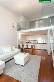 compact-apartment-with-loft-7 ...