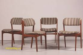dining chairs remendations red fabric dining chairs best of luxury upholstered dining room chairs than