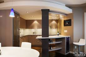 basement kitchen designs. Contemporary Kitchen Basement Designs T