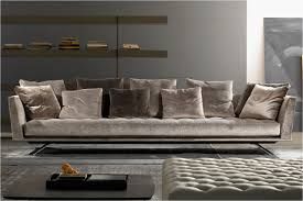 elegant contemporary furniture. Modern-sofa-design-awesome-miami-modern-amp-contemporary- Elegant Contemporary Furniture O