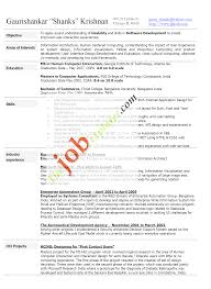 cover letter a sample resume a sample resume for an accountant a cover letter a sample of resume and professional examplea sample resume extra medium size