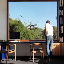 reworking home office. reworking home office dash ikea design ideas modern to inspiration