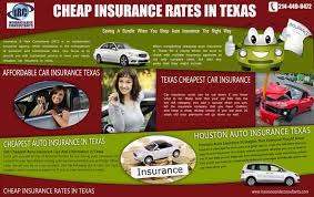 however you can get insurance rates in texas as there are some good s offered if you have an anti theft device in your car that red