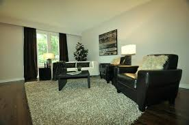 big area rugs for living room area rugs large living room rugs oriental for area big area rugs