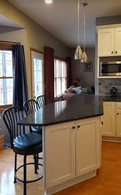 Minnesota Kitchens - 21 Photos - Contractors - 12550 35 Frontage Rd W,  Burnsville, MN - Phone Number - Yelp