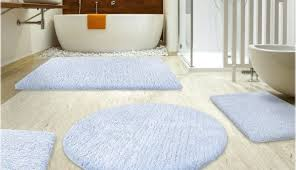 bathroom bath piece runner black rugs jcpenney gray sets white target and rug scenic bathrooms amusing