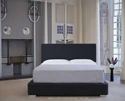 Manhattan Bedroom Furniture Fashion Beds Bespoke Beds For Interior Designers Com Trade