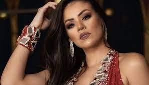 لماذا تحوّل فيديو الراقصة لورديانا الى 'تراند' عربي؟