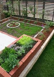 Забавни есенни идеи за градината и. 5 Golemi Idei Za Malkite Gradini Ksha I Gradina