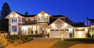 exterior home lighting ideas. Exterior Home Lighting Ideas D