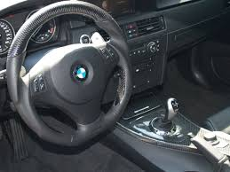 BMW 5 Series bmw m3 smg transmission problems : Modded E92 M3 Coupe at Nurburgring -- V10 M5 engine, ACS wheels ...