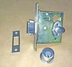 shed door latch hardware sliding