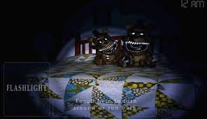 five nights at freddy s 4 free