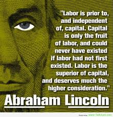 Famous-Labor-Day-Quotes-3.jpg