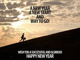 New Year Famous Quotes Cool Happy New Year Quotes 48