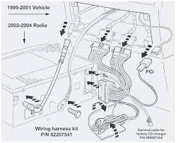 2001 dodge durango wiring diagrams wiring diagram for you • 2001 dodge radio wiring diagram ram 1500 sport dakota quad cab for rh racing4mnd org 2000 dodge durango wiring diagram 2000 dodge durango wiring diagram