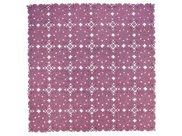 solid color polypropylene outdoor rugs spin polypropylene rug by paola lenti