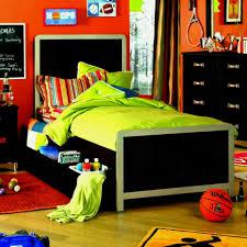 tween furniture. Full Size Of Bedrooms Tween Boy Bedroom Ideas Toddler Room Beds For Teenage Guys Teen Furniture