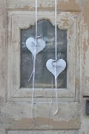 Fensterdekoration Kaufen Im Online Shop Von Hiko Dekoshop