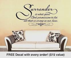 vinyl wall decals at hobby lobby elegant scripture wall art biblical es and phrases scripture based