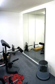 mirror cut to size great mirrors mirror cut to size gym mirrors lowes home depot wall