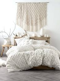 white quilted duvet covers white quilted duvet cover queen white diamond quilted duvet cover linen house